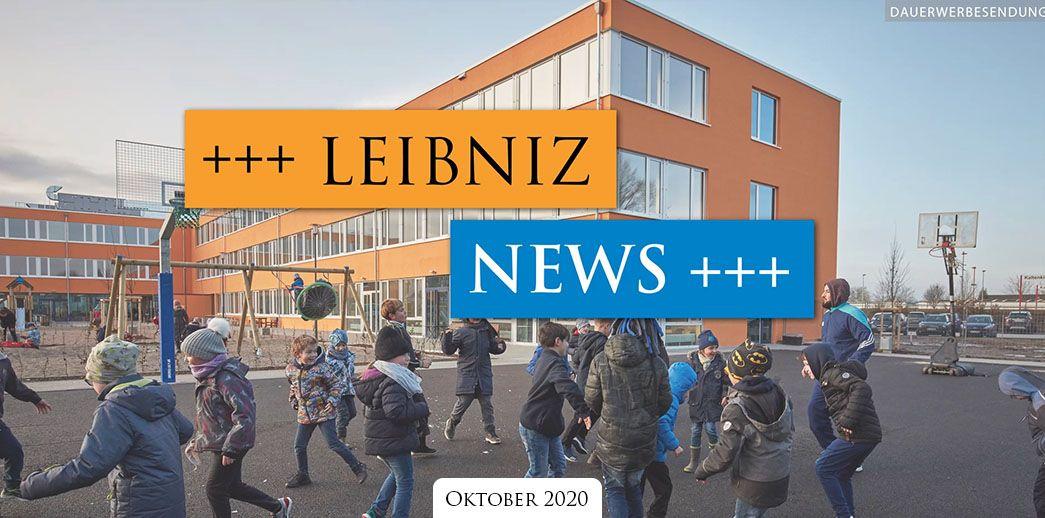 Corona-Regeln in der Leibniz Privatschule