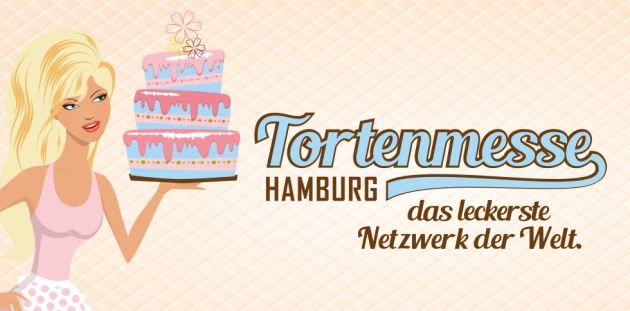 Tortenmesse Hamburg: Das leckerste Netzwerk der Welt