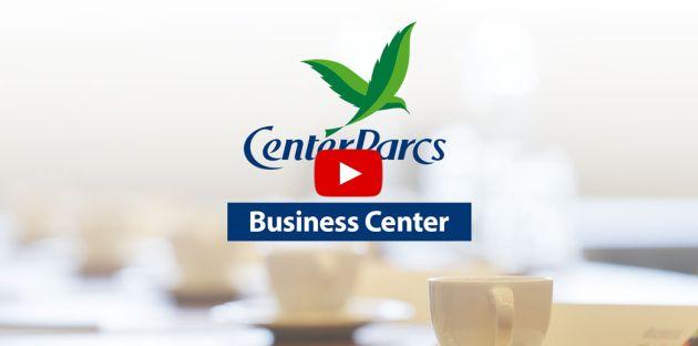 Das Business Center